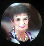 Linda Solomon