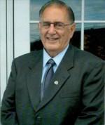 Ernest Pitochelli