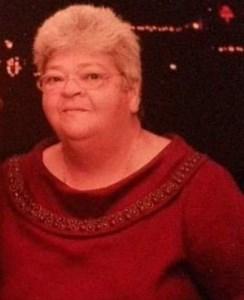 Linda Ann  Watts
