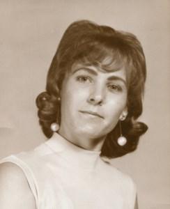 Wanda F  Hourigan