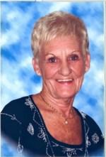 Dorothy Sokoloski