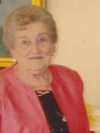 Helen Kafun
