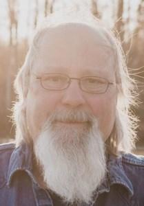 William Kelley  Richardson