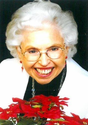 Laurella L.  Scott