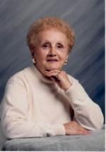 Ida Sauve