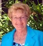 Carol Brummett