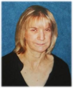 Judith Irene  Lannoo