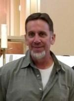 Dennis J. Zaffino
