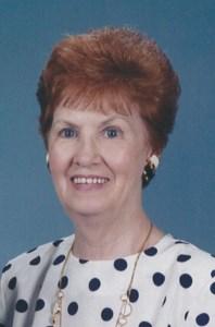 Frances Eleanor  Kohrs