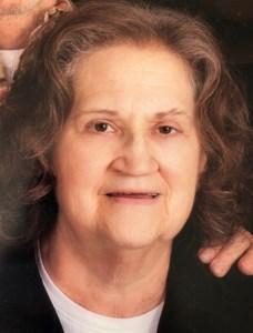 Karen Sue  Stone