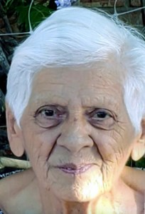 Esther M  HERNANDEZ