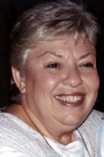 Dorothy Furfaro