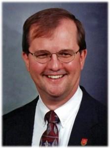Robert W.  Parsons Jr.