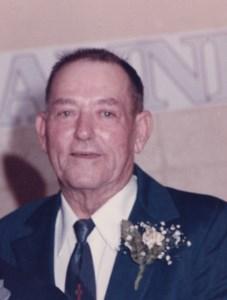 Herbert Gaines  Burgess