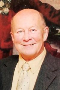 Brian  Theede