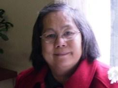 Mei Yuh  Wang