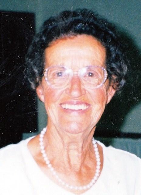Carmella  Duane