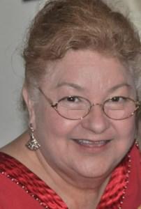 Irma Yolanda  Chacon