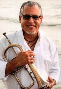 Hector  Cruz-Lopez