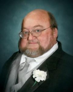 John G.  Maxfield Jr.