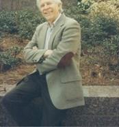 Leo Gaudreau