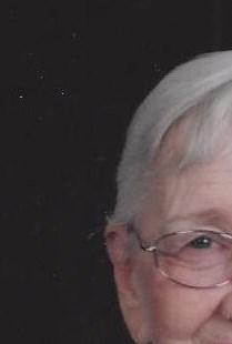 Beverly Ann  Sonksen