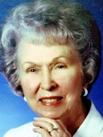Jeanette Sadler