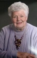 Virginia Coddington