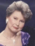 Mary Echevarria