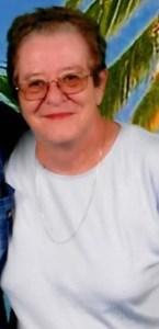 Kathleen Ann  Albanese