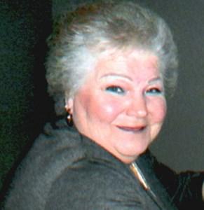 Carolyn M  Henson