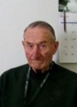 Anton Deck