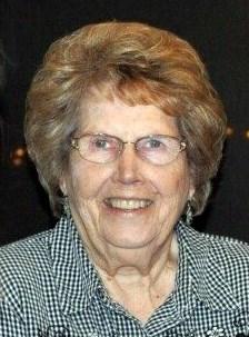 Ann  Blum
