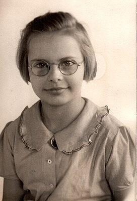 Marilyn Maietta