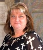 Lisa Myrick