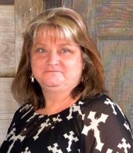 Lisa Renee  Myrick