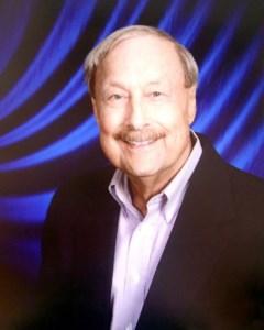 David Lee  Lovvorn