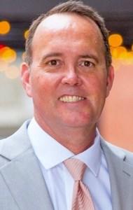 Bradford R.  Hale Jr.  MD