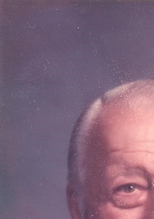 Louis J.  Angelone