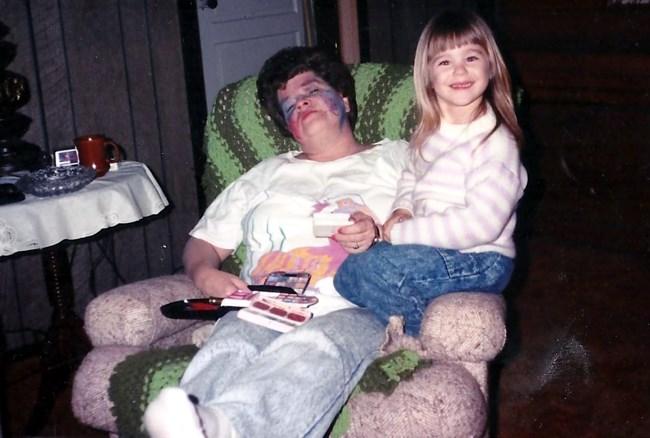 Rose Marie Huntoon Obituary - Muskegon, MI