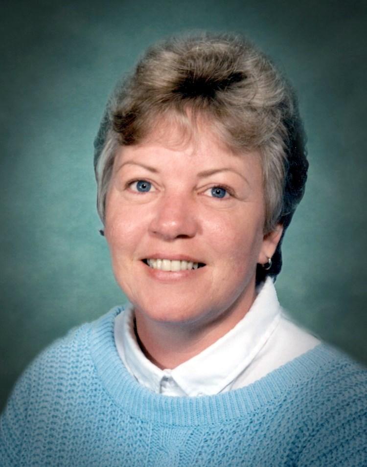 Norma Louise  Feldhaus