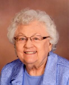 Patricia Julia  Rood