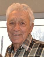 Charles Sandheinrich