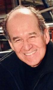 Carlos Enrique  Romero, M.D.