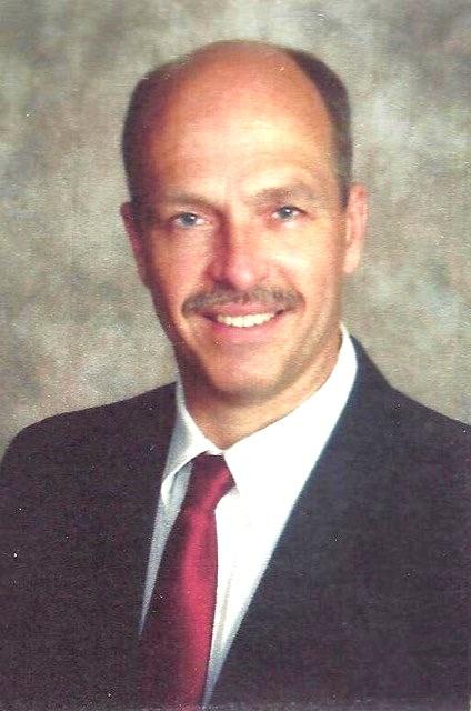 Michael  McElhannon