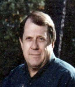Darrell Lehman  Pennell