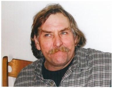 Richard Lewis  Balagna