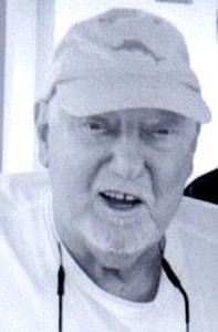 Kenneth  Orosz