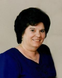 Grazia  Caramanna