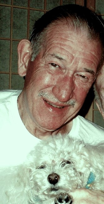 CHARLES V LA FONTAINE Obituary - San Francisco, CA